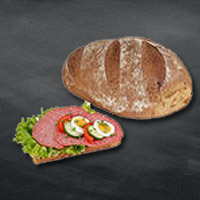 backhausbrot